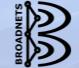broadnets.png
