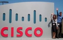 cisco_front_small.jpg