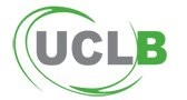 UCL Business