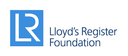 New research grant: Lloyd's Register Foundation ICON PhD studentship