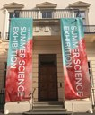 Royal Society Summer Science Exhibition - Smart Surfaces