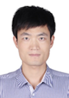 We welcome Dr Jietao Liu to pi-lab